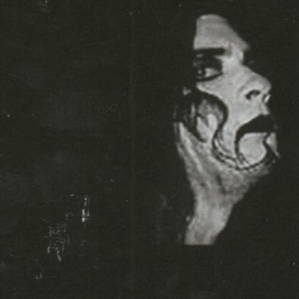 Okkultum Magnificentia Satanick Astral Osmosis