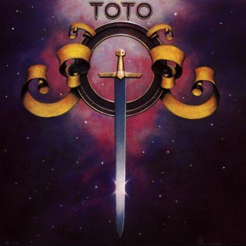 Toto Discography 1978 2015 Hard Rock Download For
