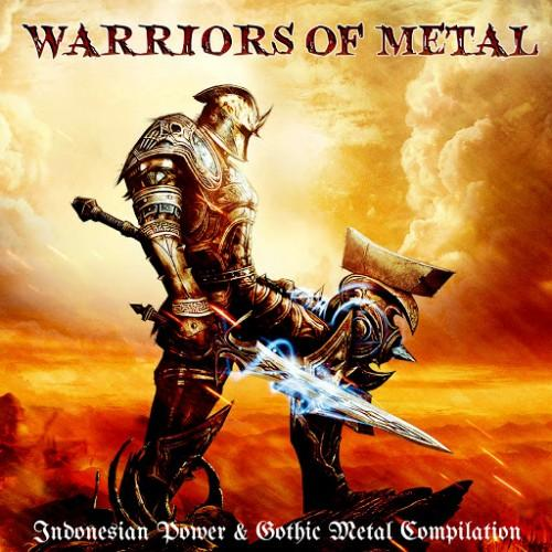 Enter The Warrior S Gate 2 Subtitle Indonesia: Warriors Of Metal: Indonesian Power