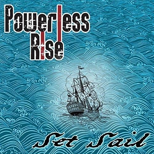 Sail Mp3 Free Download: Set Sail (2016, Hard Rock)