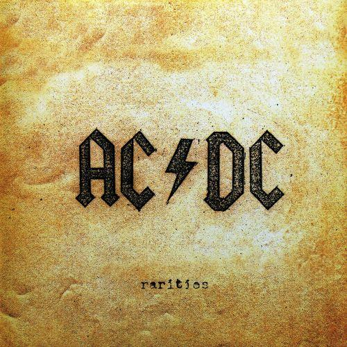 AC/DC Discography free download - waptorrent
