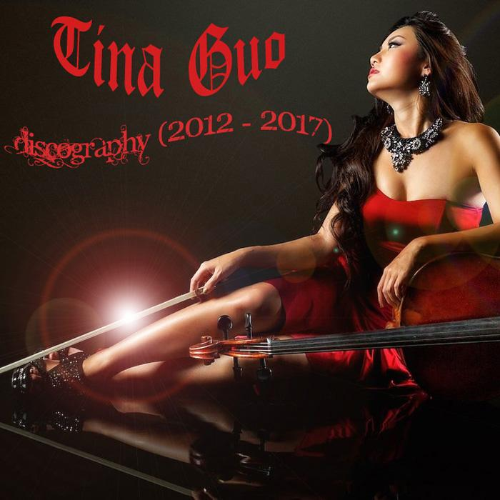 Tina guo дискография скачать торрент