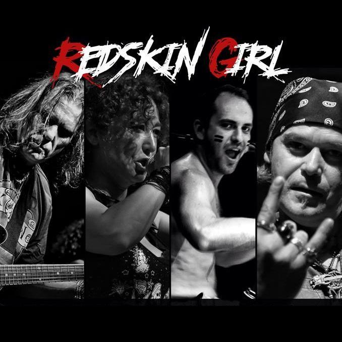 Frankmusik porn