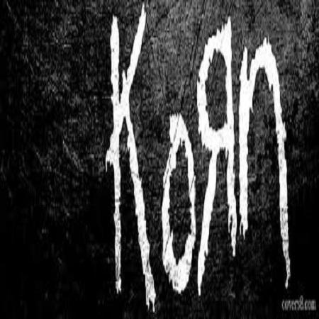 Korn скачать торрент Дискография