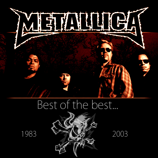 Music: guitar hero: metallica (torrent).