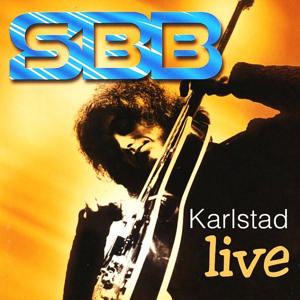 gratis chat Karlstad