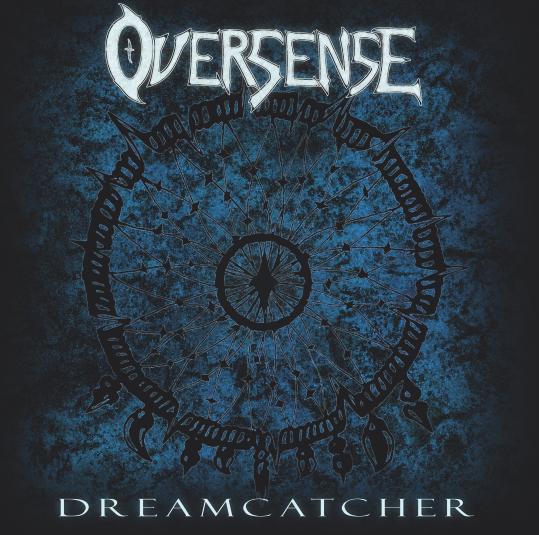 dreamcatcher torrent