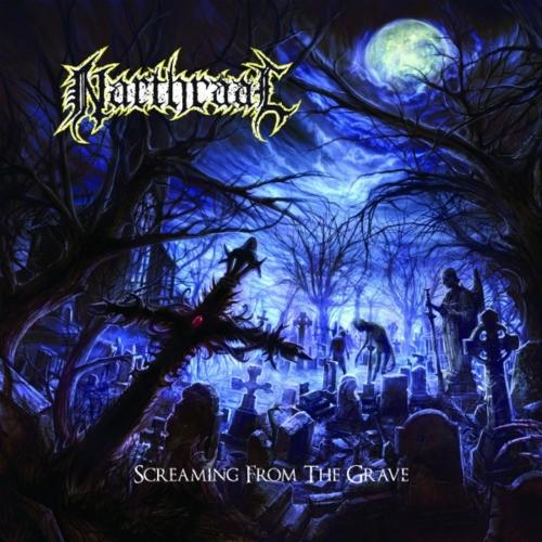 narthraal screaming from the grave 2017 death metal download for free via torrent metal. Black Bedroom Furniture Sets. Home Design Ideas