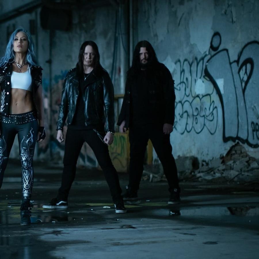 Arch enemy rise of the tyrant [japan edition 2011 + bonus tracks.