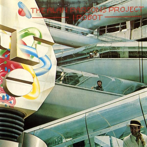 The alan parsons project – tales of mystery and imagination – 40th.