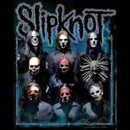 slipknot flac download