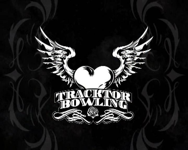 Tracktor Bowling Торрент