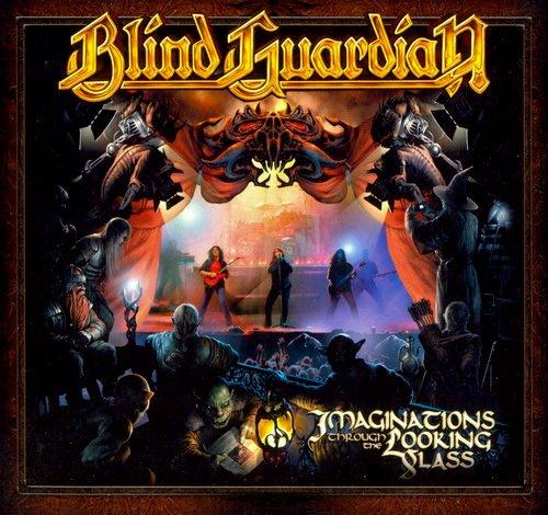 blind guardian live beyond the spheres download