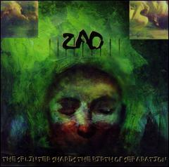 Zao Discography 1994 2017 Metalcore Download