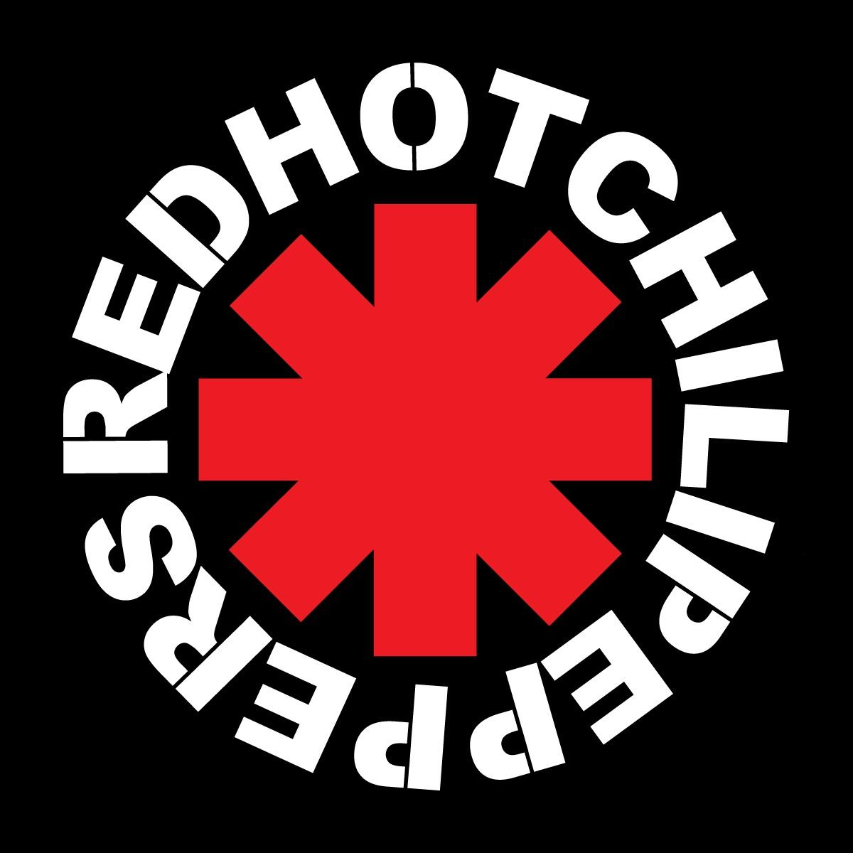 red hot chili peppers californication flac