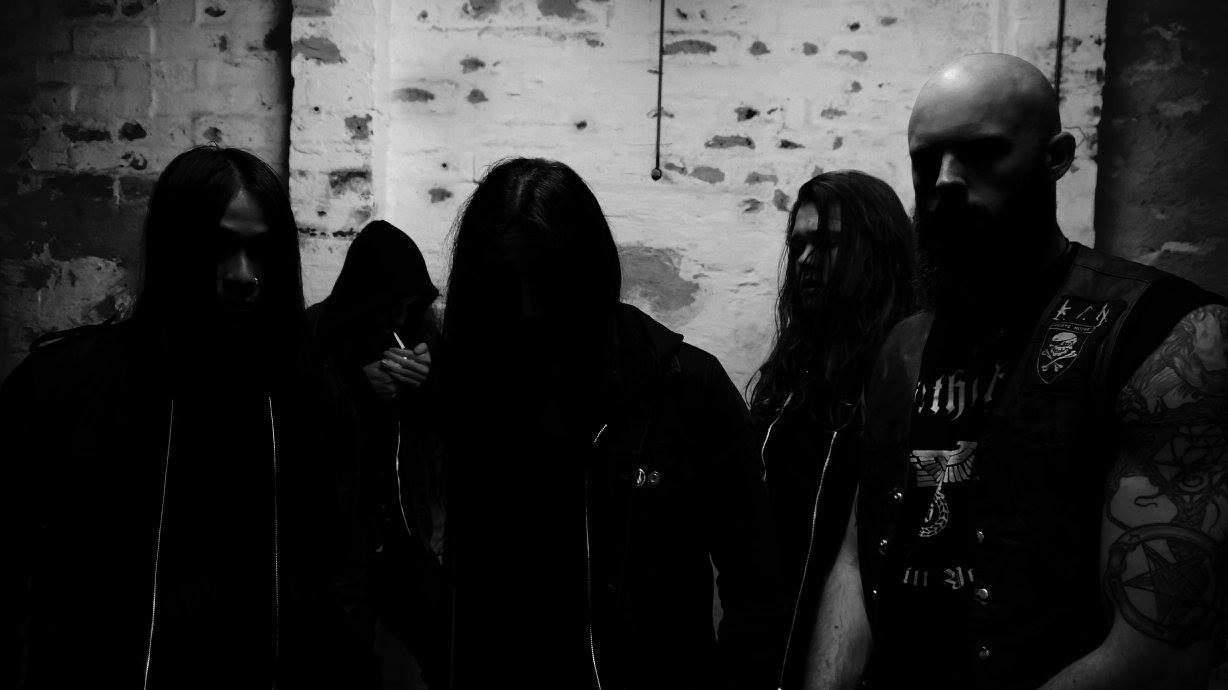 the sorrow discography download