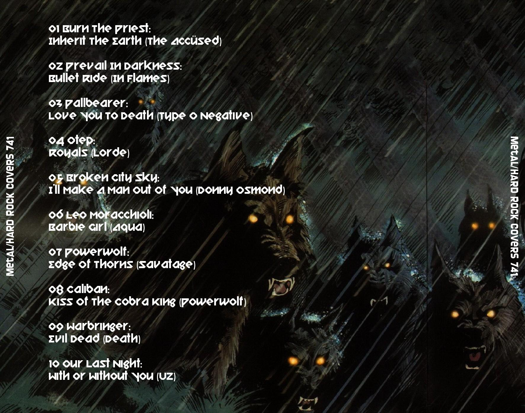 Motorhead kiss of death torrent