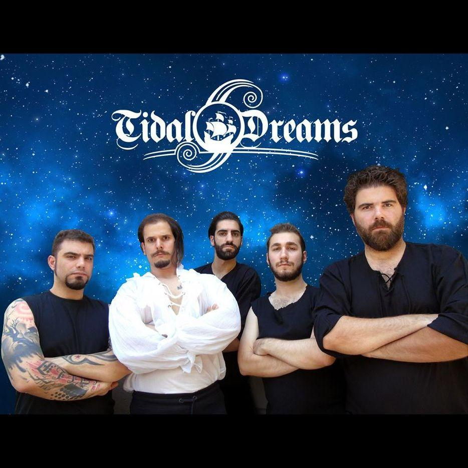 the dream discography torrent