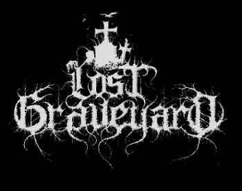 black metal torrents