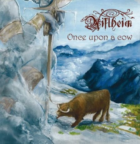 Niflheim - folk/metal/rock/heavy 240330