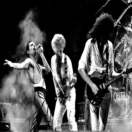queen discography remastered 2011 download