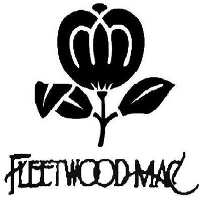 fleetwood mac greatest hits torrent