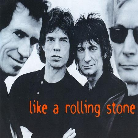 The Rolling Stones - Discography Remastered (SACD) (1964-1986