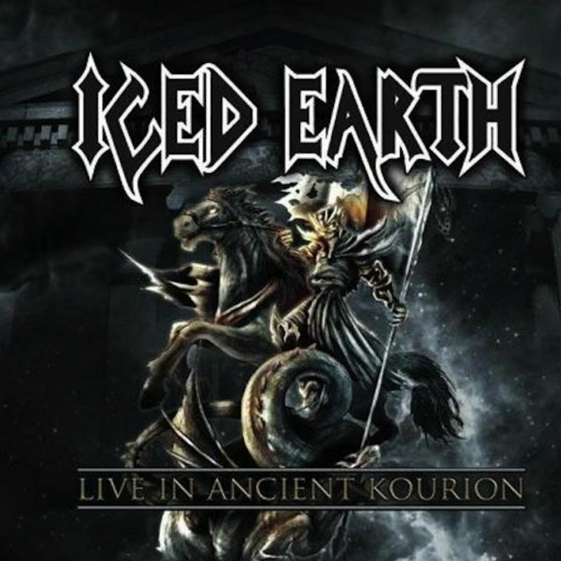 iced earth incorruptible torrent
