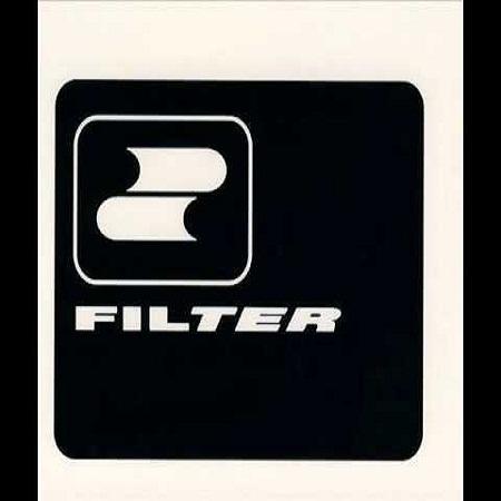 filter discography torrent