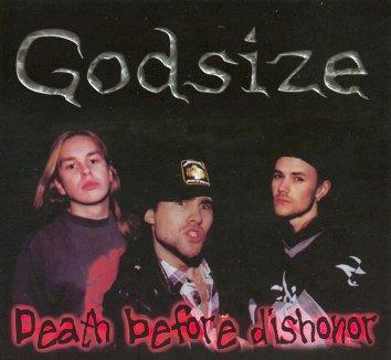 Download punk mp3 albums for free view topic death before.