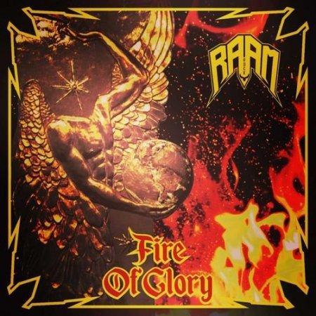Fire And Glory - Kardinal Offishall Downloads