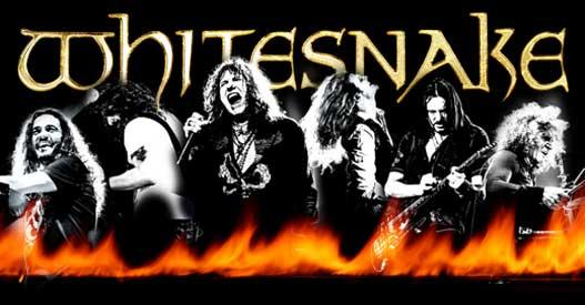 Whitesnake - Slide It In (The Ultimate Edition, Remaster ...