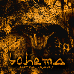 Bohema - Endless Greatness