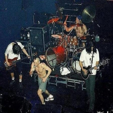Tool - The Bootleg Project (1991-2019) ( Post-Metal) - Download for