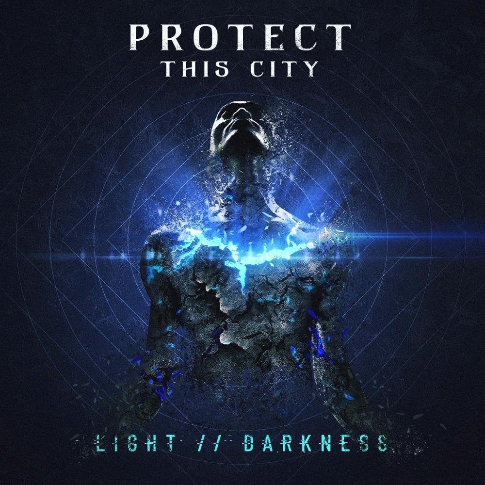 light this city torrent download