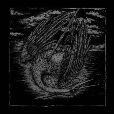 Thanatomania - Resignation (2018, Black Metal) - Download