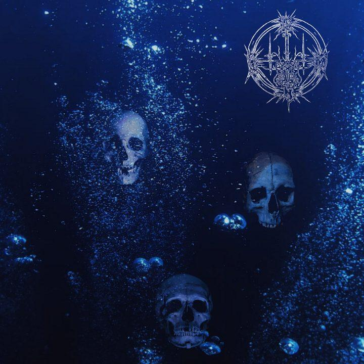 Omnikinetic - Submerged (Demo) (2021, Black Death Metal ...