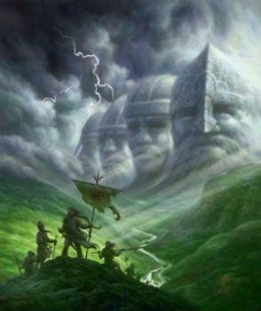 VA. A Viking Tribute To Bathory - Epic Legends Of Valhalla (2012 ...