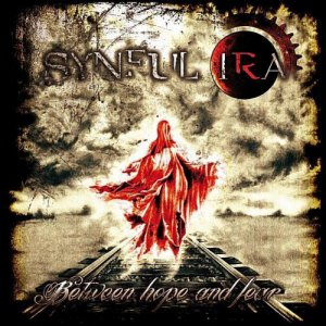 Synful Ira - Between Hope And Fear