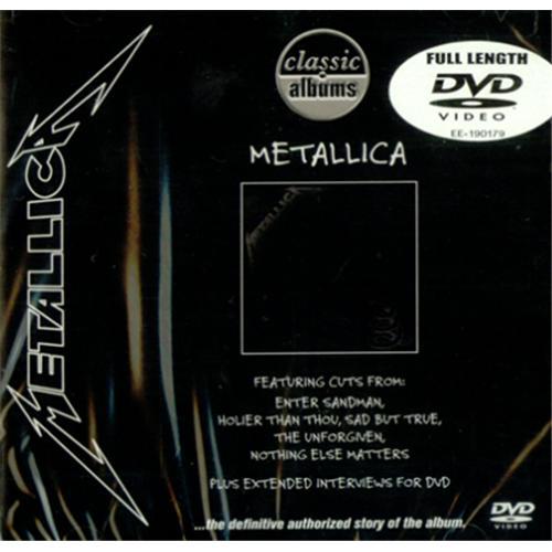 Metallica Скачать Альбомы Torrent