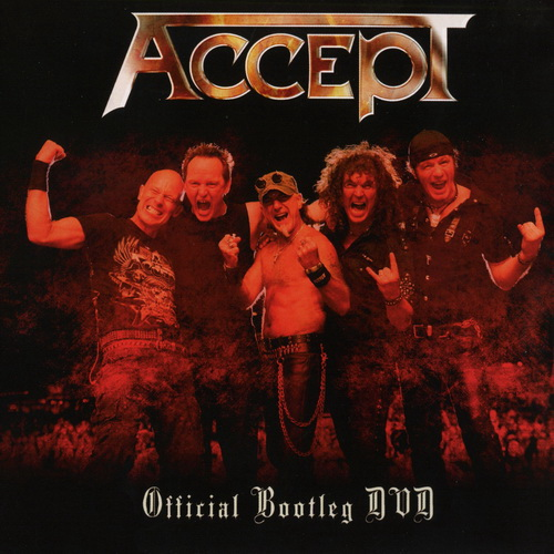 Accept: Stalingrad - Music on Google Play