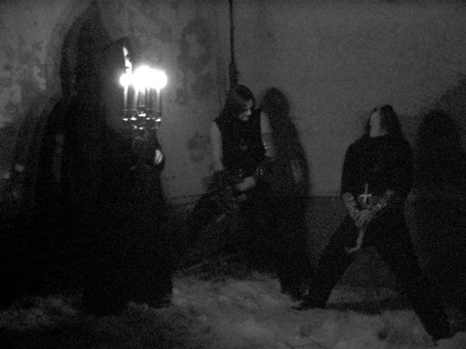 http://v1.realmofmetal.org/2016/02/cultes-des-ghoules-discography.html