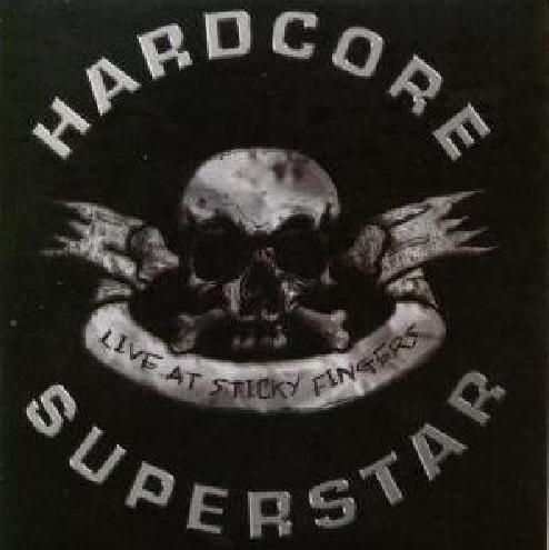 hardcore metal torrents