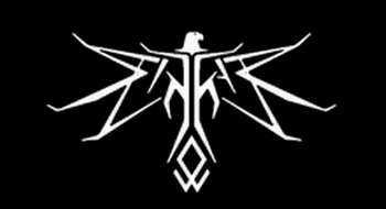 Eingar - Die Waffe Gegen Zion