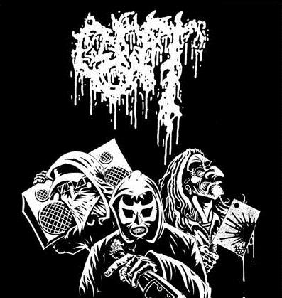 GUT - Discography (1992-2010) ( Goregrind) - Download for