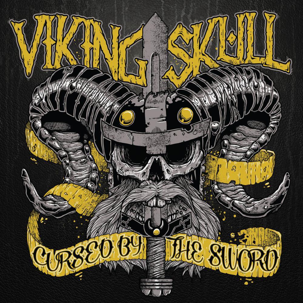 Viking Skull - Discography ( Heavy Metal) - Download for free via torrent - Metal Tracker