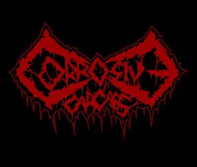 Corrosive Carcass - Discography ( Death Metal) - Download ...