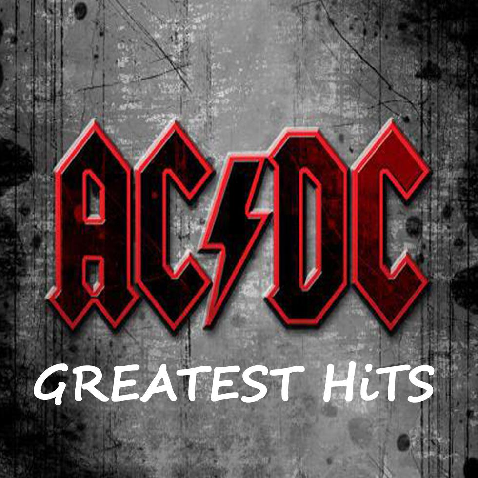 Rock or Bust by AC/DC on Amazon Music - Amazon.com